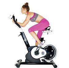 Spin & Abs
